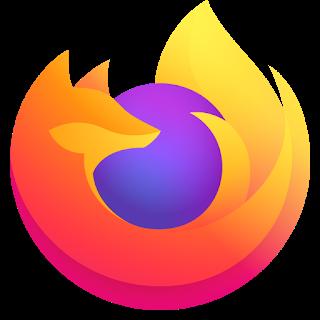 تحميل Firefox APK